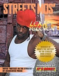 streetsmos