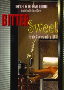 Bitter Sweetbk