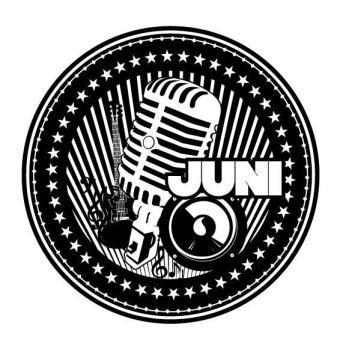 1352924902_logo
