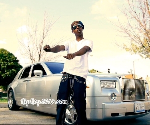 dj-nate-aka-bakaman-gucci-goggles-ft-chief-keef-official-video-pic004