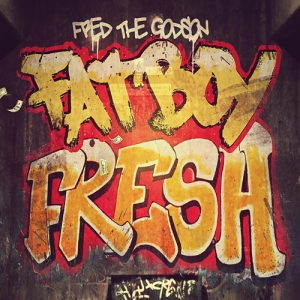 Fred_The_Godson_Fat_Boy_Fresh-front-large
