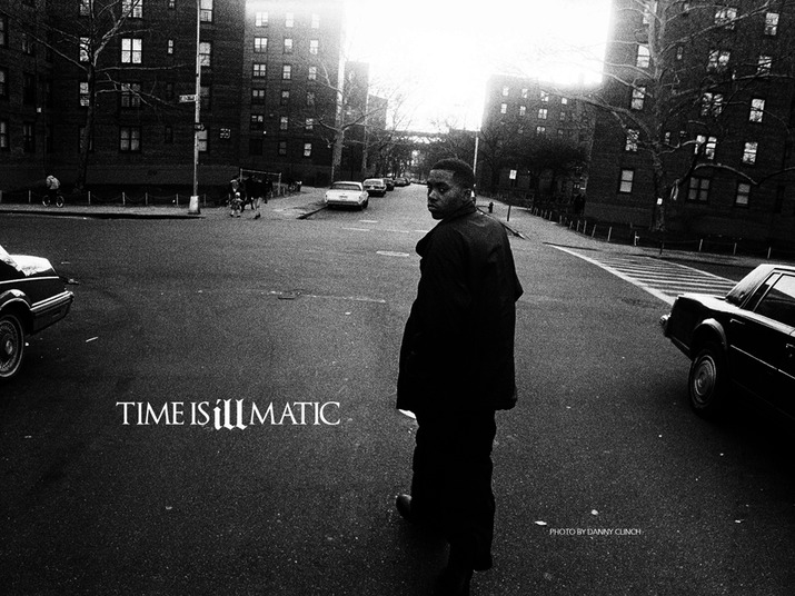 nas-time-is-illmatic-doc-tribeca-premiere