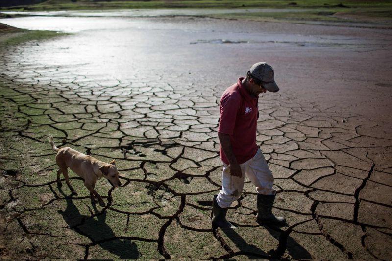 drought_sao_paulo_brazil_reuters