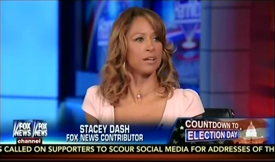 stacey-dash-fnc