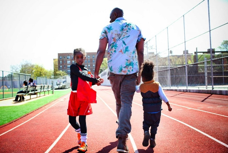 Black-Fathers-Defy-Stereotypes1