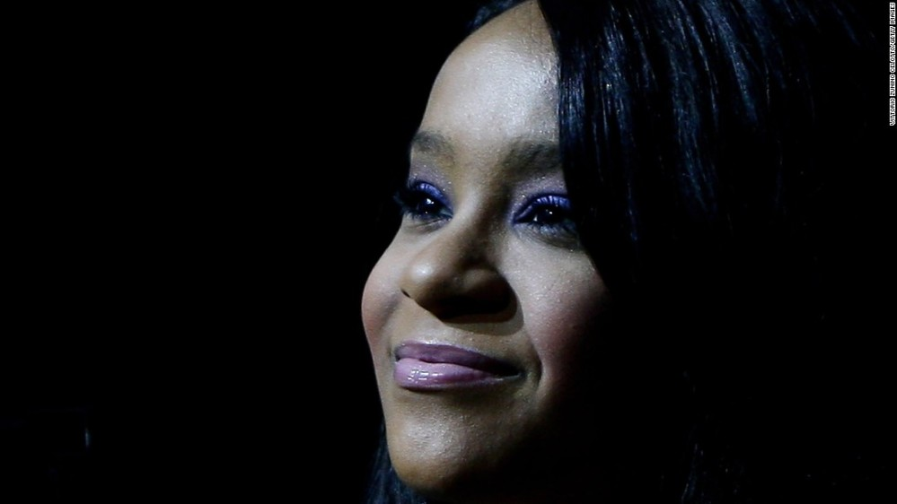 150202182903-12-bobbi-kristina-super-169