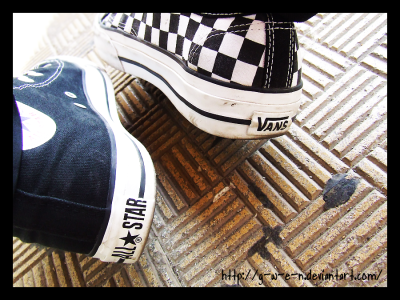 all_star_and_vans_by_g_w_e_n
