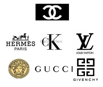 fashion-logos