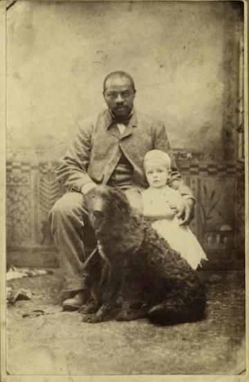 black-gentlemen-in-the-victorian-era-2