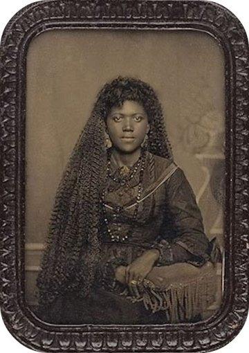 black-victorian