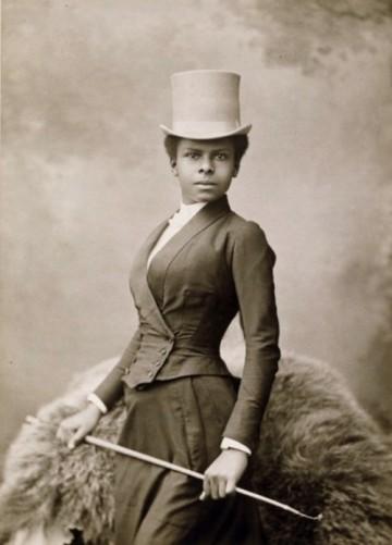black_woman_late1880s