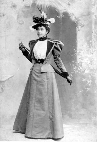 mutton-sleeved-jacket-burgess-studio-ca-1890